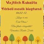 Vojtěch Kubašta – 3D mesék 2. (A brémai muzsikusok; A három kismalac; Csizmás kandúr) + Nyereményjáték